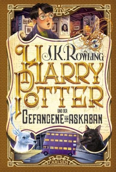 7438Harry_Potter_und_der_Gefangene_von_Askaban.jpg