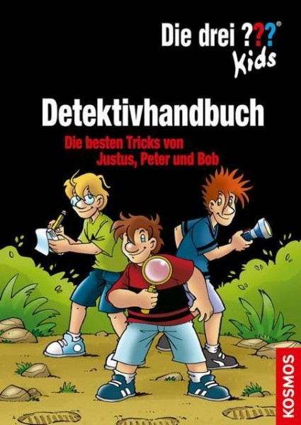 2690Detektivhandbuch.jpg