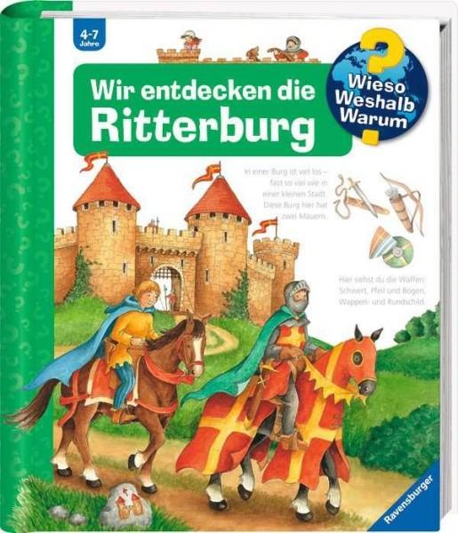 33280_1_Wir_entdecken_die_Ritterburg.jpg