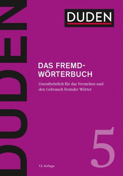 Duden___Das_Fremdwoerterbuch.jpg