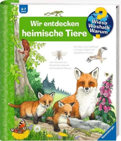 32948_1_Wir_entdecken_heimische_Tiere.jpg