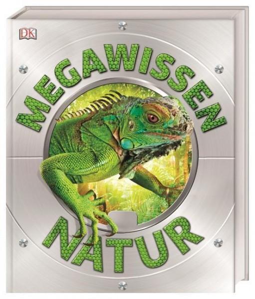 Mega_Wissen__Natur.jpg