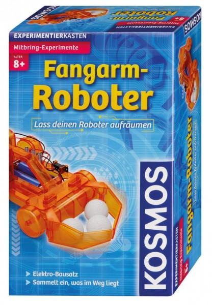 Fangarm_Roboter1.jpg