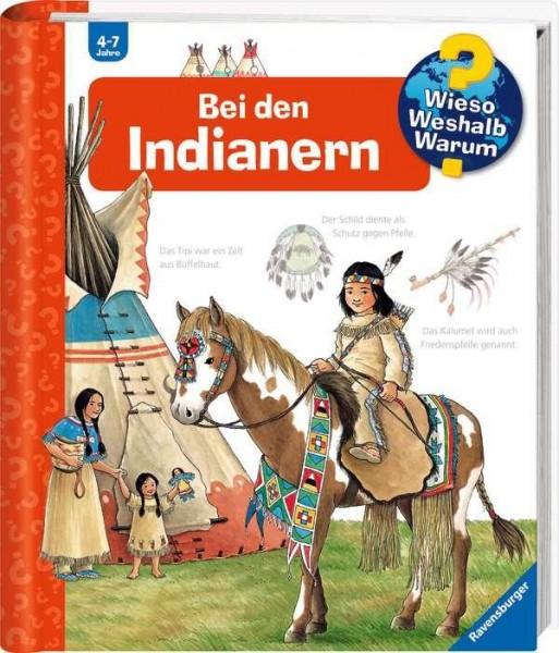 33261_1_Bei_den_Indianern.jpg