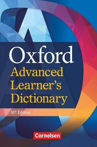 Oxford_Advanced_10th_Edition.jpg