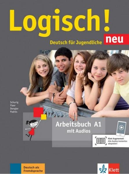 logisch_ah.jpg