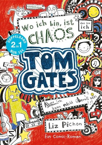 4820_Tom_Gate__Wo_ich_bin_ist_Chaos_1_2.jpg