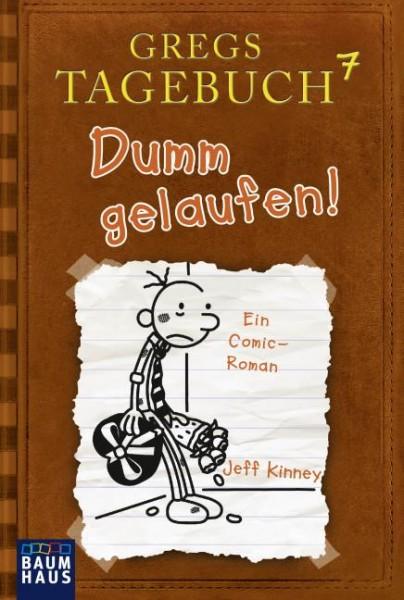 0843_Dumm_gelaufen.jpg