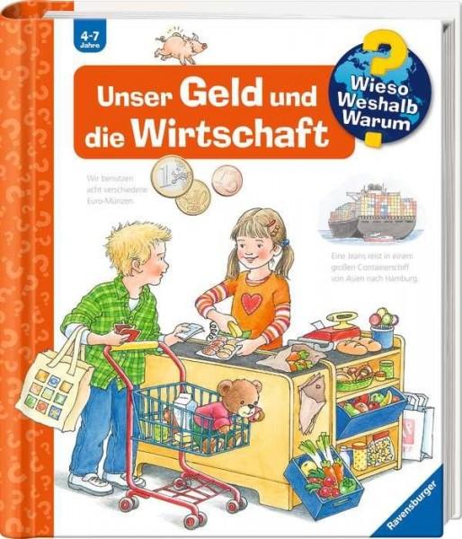 32644_1_Unser_Geld_und_die_Wirtschaft.jpg