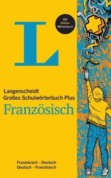 Langenscheidt_Grosses_Schulwoerterbuch_Plus_Franzoesisch.jpg