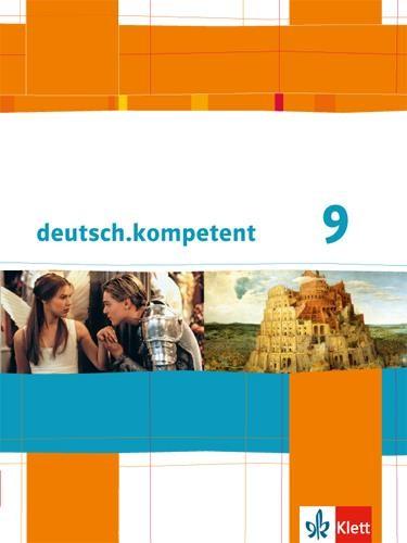 ISBN_978_3_12_316005_9.jpg