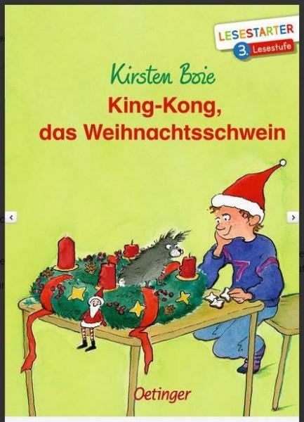 King_Kong_das_Weihnachtsschwein_.jpg