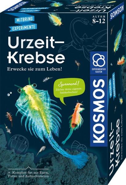 Urzeit_Krebse1.jpg