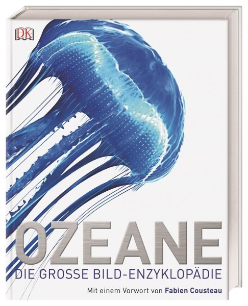 Ozeane__Die_grosse_Bild_Enzyklopaedie.jpg