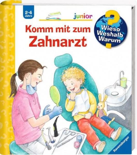 32953_1Komm_mit_zum_Zahnarzt.jpg