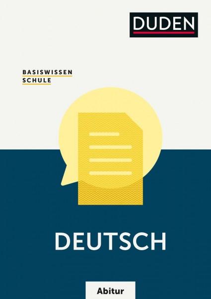 Basiswissen_Schule___Deutsch_Abitur.jpg