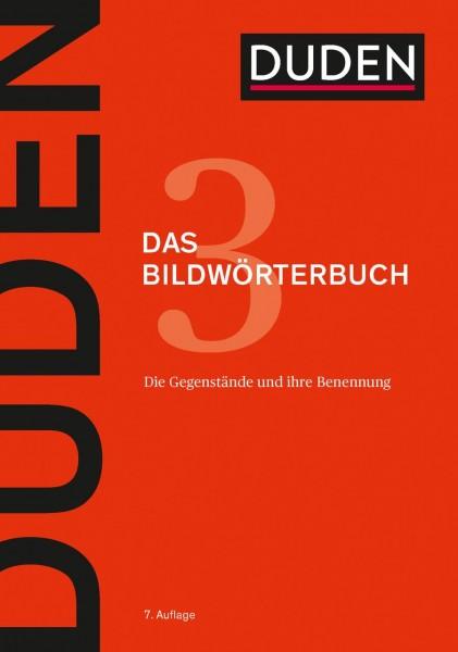 Duden___Das_Bildwoerterbuch.jpg
