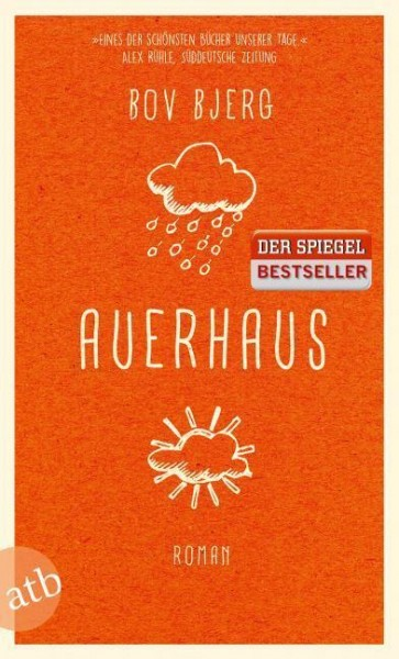 Auerhaus.jpg