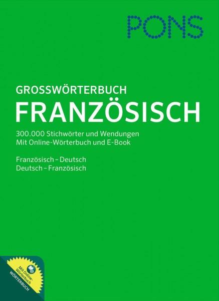 PONS_Grosswoerterbuch_Franzoesisch.jpg