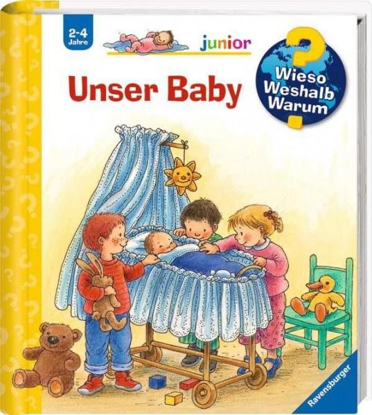 32741_1_Unser_Baby.jpg