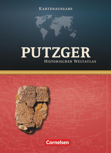 Putzger_Historischer_Weltatlas.jpg