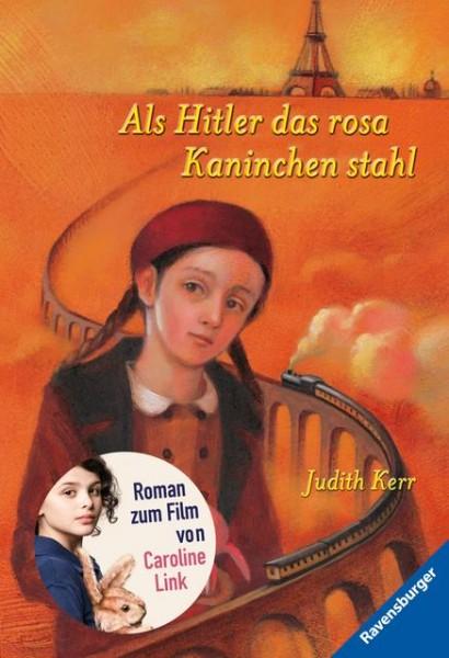 Als_Hitler_das_rosa_Kaninchen_stahl.jpg