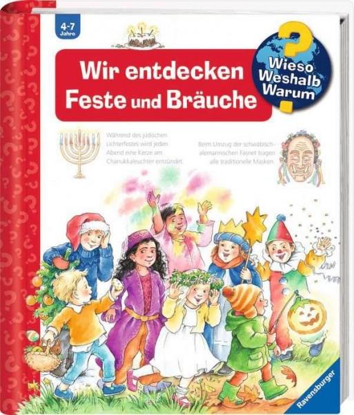 32946_1_Wir_entdecken_Feste_und_Braeuche.jpg