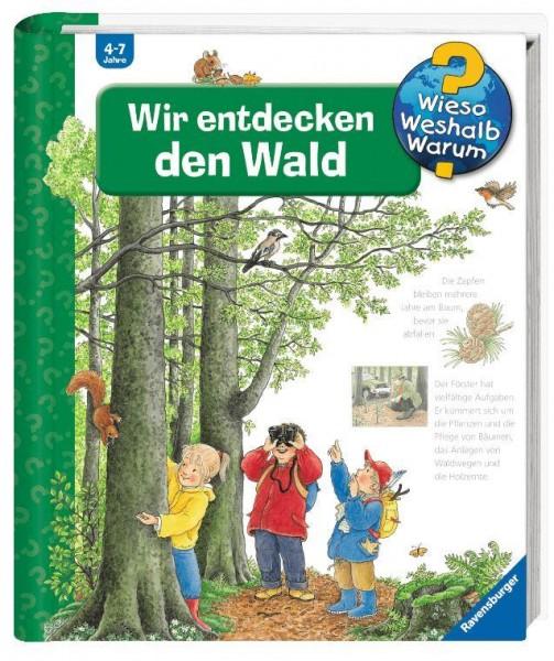 32799_1_Wir_entdecken_den_Wald.jpg