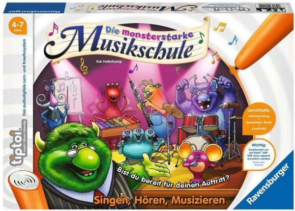 tiptoi_Musikschule.jpg