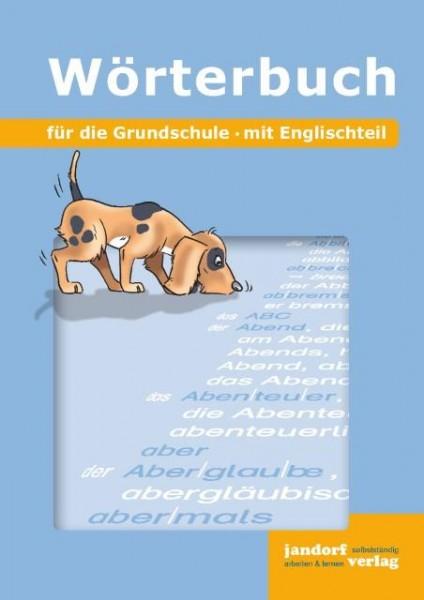 Woerterbuch_fuer_die_Grundschule.jpg