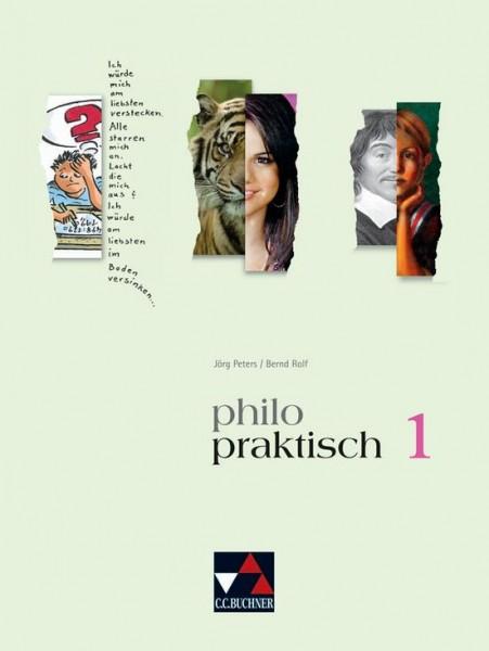philo_1.jpg