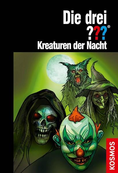 7366Die_drei__Kreaturen_der_Nacht.jpg