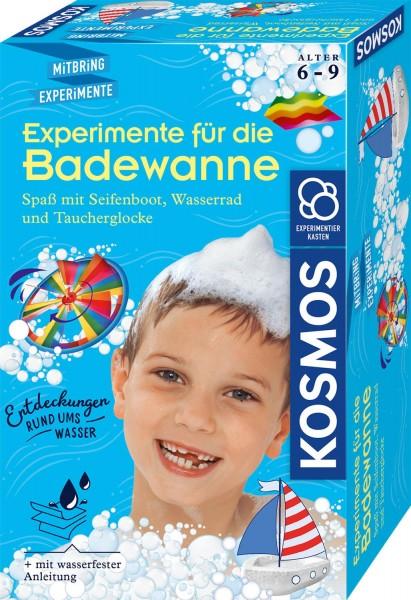 Experimente_fuer_die_Badewanne1.jpg