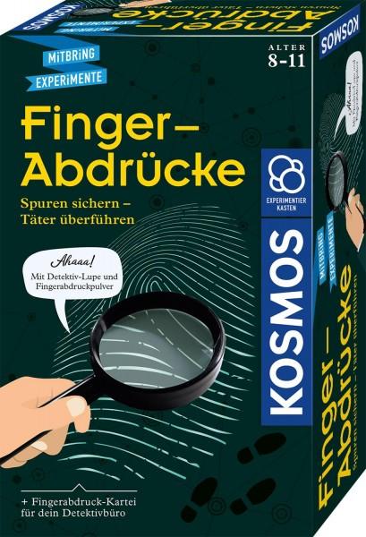 Finger_Abdruecke1.jpg