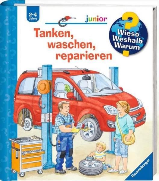 32979_1Tanken_waschen_reparieren.jpg