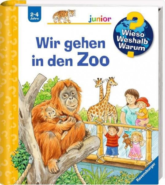 32898_1Wir_gehen_in_den_Zoo.jpg