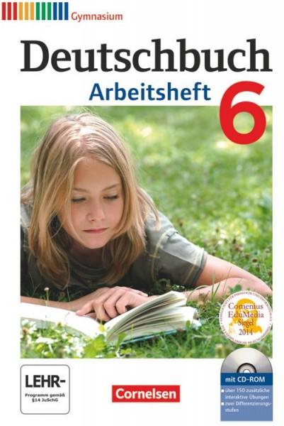 deutschbuch_6_ah.jpg