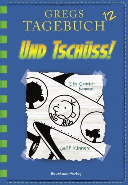 6562Gregs_Tagebuch_12___Und_tschuess.jpg