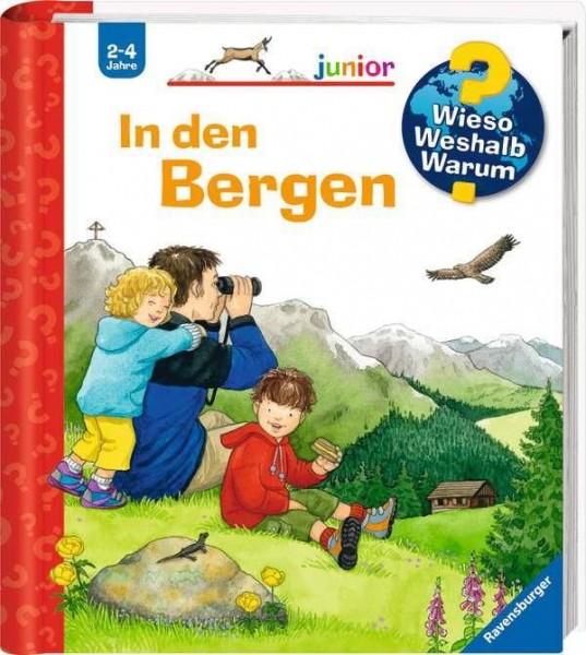 32861_1_In_den_Bergen.jpg
