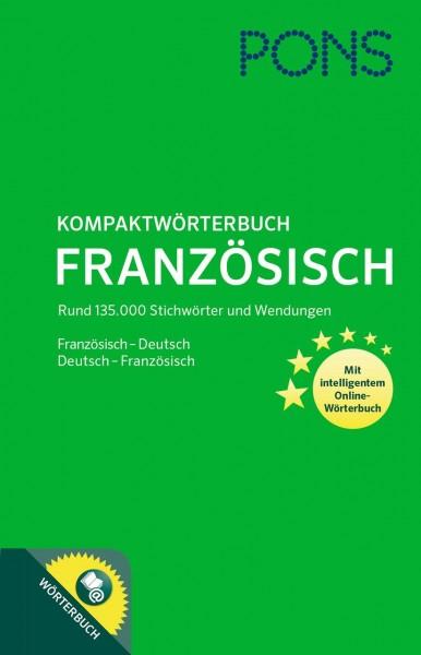 PONS_Kompaktwoerterbuch_Franzoesisch.jpg
