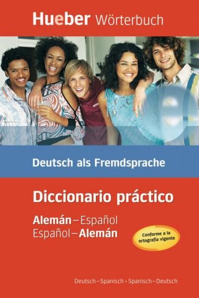 Diccionario_prctico.jpg