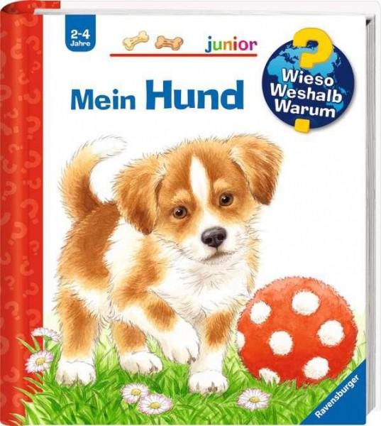 32854_1_Mein_Hund.jpg