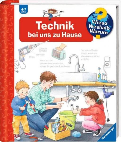 32654_1_Technik_bei_uns_zu_Hause.jpg