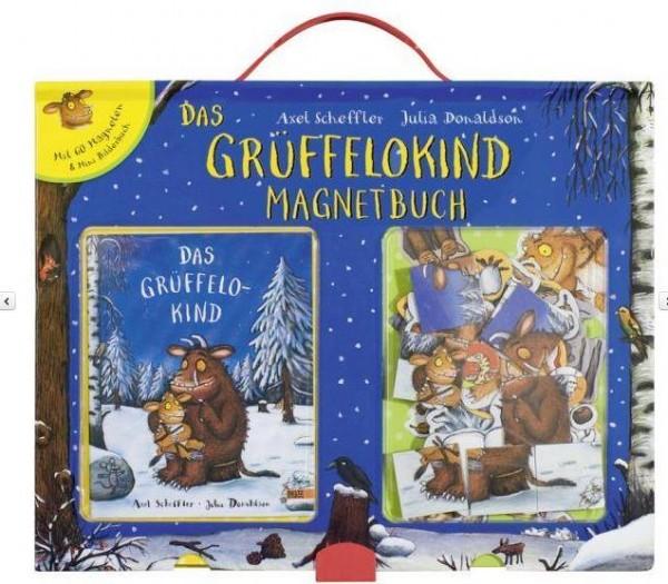 Das_Grueffelokind_Magnetbuch.jpg