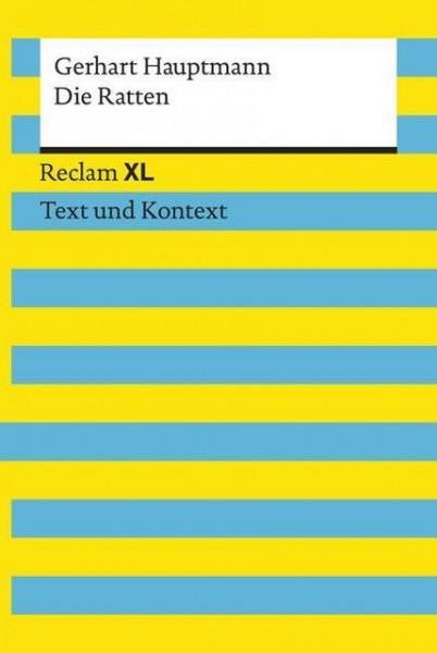 Die_Ratten__Textausgabe_mit_Kommentar_und_Materialien.jpg