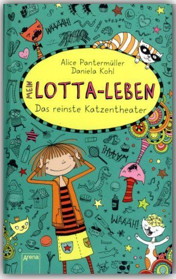 Das_reinste_Katzentheater.jpg