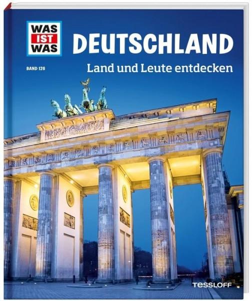 I_978_3_7886_2102_5_1Deutschland.jpg