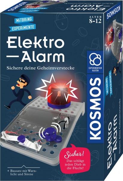 Elektro_Alarm1.jpg