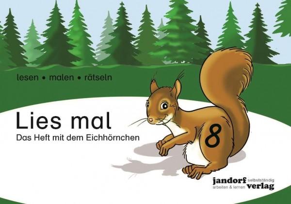 Lies_mal_8_Cover.jpg