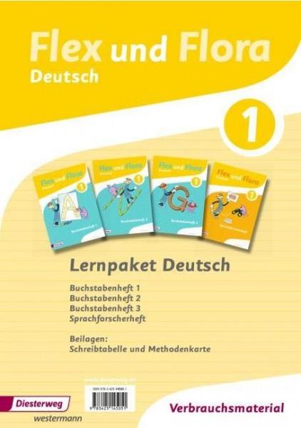 ISBN_978_3_425_14505_1.jpg